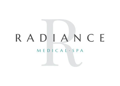 Our Medical Spa