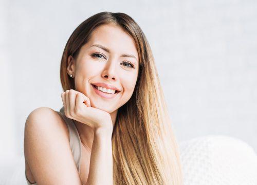 Laser Skin Revitalization & Resurfacing