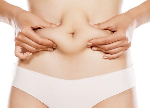 Non-invasive Body Contouring