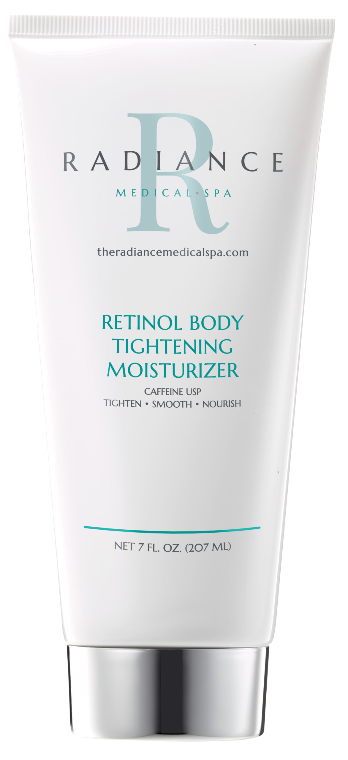Retinol Body Tightening Moisturizer