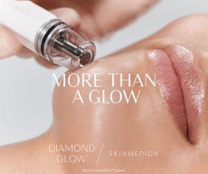 More Than a Glow