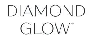 DiamondGlow Logo