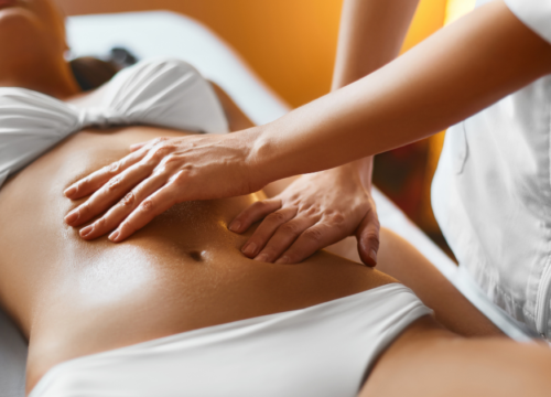 Body Contouring with SculpSure FAQs