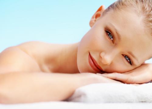 TempSure: Face, Body, and Feminine Wellness